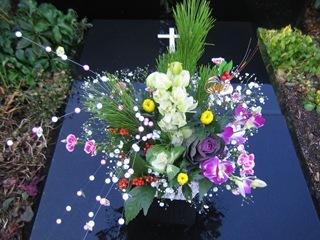 2011年大晦日のラザロ霊園 004.JPG