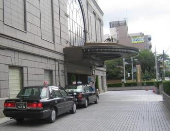 2012年 003 - コピー.JPG