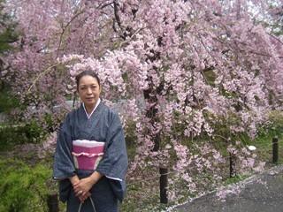 2012年4月15日(日)の歌舞伎 010.JPG