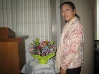 2012年4月29日の教会 004.JPG