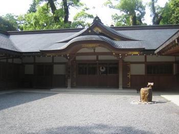 2012年6月17~18日(伊勢志摩の旅) 018.JPG