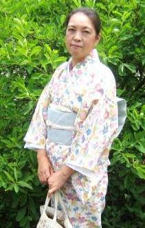2012年6月2日の歌舞伎鑑賞教室 003.JPG