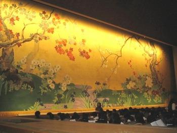 2012年6月2日の歌舞伎鑑賞教室 004.JPG