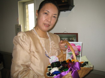 2012年イースター礼拝と愛餐会 010.JPG