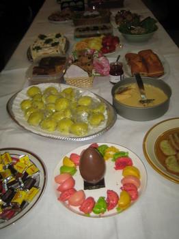 2012年イースター礼拝と愛餐会 020.JPG