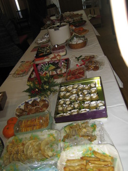 クリスマス愛餐会2012 003.JPG