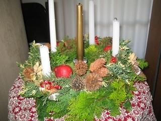 クリスマス愛餐会2012 005.JPG