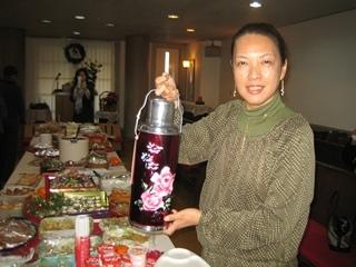 クリスマス愛餐会2012 006.JPG